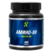 Гидролизат сывороточных белков (400 таб, 1000 мг)