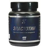 Эластотин (400 таб, 1000 мг)