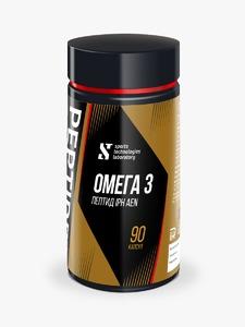 Omega AEN