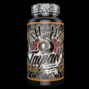 TAIPAN (60 капс) - термогеник