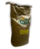 20 кг Сывороточный белок (77%, Дания)