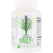 Daily Formula (100 таб)