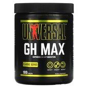 GH Max - ночное восстановление (180 таб, 30 порц.)