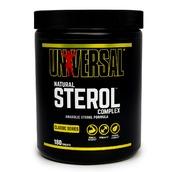 Sterol Complex (180 таб, 30 порций)