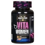 VitaWomen (90 таб)