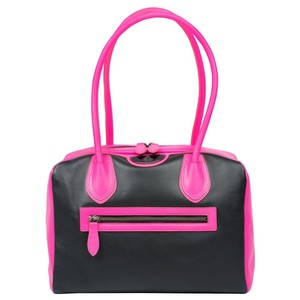 Elite Vixen Handbag