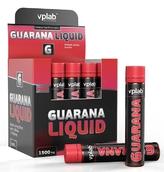 Гуарана (1500 мг)