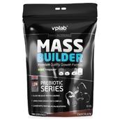 Mass Builder 5 кг (простой гейнер)