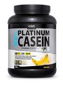 """Platinum Casein (""""медленный"""" белок) - 908 г"""