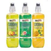 Напиток Weider L-карнитин (500 мл, 1000 мг)