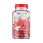 Summer DREAM - жиросжигатель (90 капс, 45 порций)