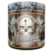 Аналог Мезоморфа - HEADSHOT  (15.5 г, 1 порция)