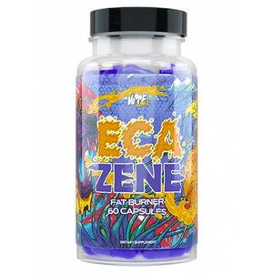 ECAzene (60 капс, 30 порций)