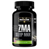 ZMA Sleep Max (90 капс)